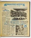 The Missouri Miner, April 22, 1982