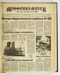 The Missouri Miner, December 09, 1982