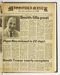 The Missouri Miner, May 05, 1983