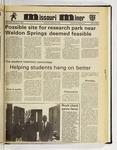 The Missouri Miner, February 06, 1985