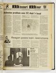 The Missouri Miner, February 13, 1985