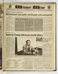 The Missouri Miner, March 07, 1985