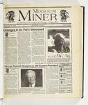 The Missouri Miner, September 05, 1996