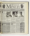 The Missouri Miner, March 05, 1997