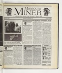 The Missouri Miner, April 02, 1997