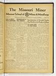The Missouri Miner, May 01, 1945