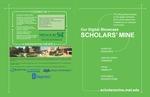 Our Digital Showcase Scholars' Mine by James Roger Weaver