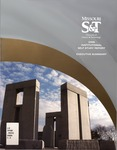 Missouri S&T 2008 Institutional Self Study Report by Missouri University of Science and Technology