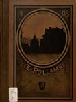 The Rollamo 1908