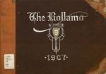 The Rollamo 1907