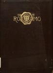 The Rollamo 1917