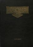 The Rollamo 1920