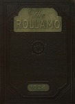 The Rollamo 1924