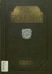 The Rollamo 1925