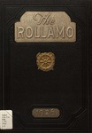 The Rollamo 1926