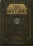 The Rollamo 1927