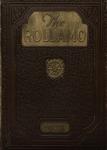 The Rollamo 1928