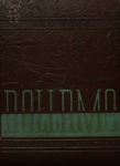 The Rollamo 1936