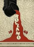The Rollamo 1943