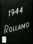 The Rollamo 1944