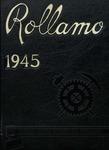 The Rollamo 1945