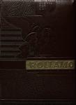 The Rollamo 1946