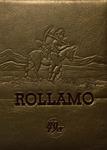 The Rollamo 1949