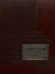 The Rollamo 1966