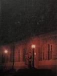 The Rollamo 1969 by University of Missouri - Rolla