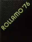 The Rollamo 1976
