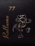 The Rollamo 1977