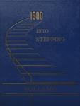 The Rollamo 1980 by University of Missouri - Rolla