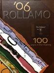 The Rollamo 2006